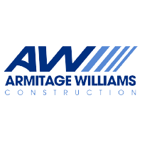 armitage williams construction