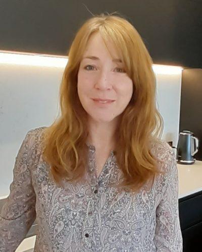 Sarah_Portrait for website